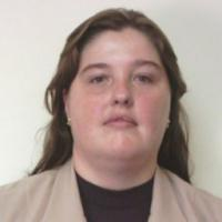 Cristine Jochmann