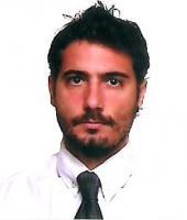 Diego Ariel Vega