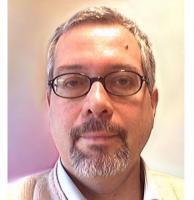 Gabriel Huecas