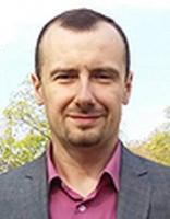 Sergiy Nazarovets