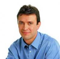 José Morales Aznar