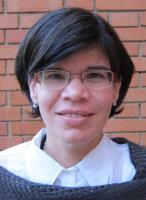 Liliana Margarita Herrera Soto