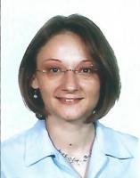M. Lourdes Breu López