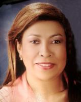 Gloria Cecilia Córdoba C.