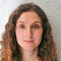 Consuelo Salas-Lamadrid