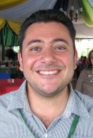 Juan Manuel Triana O.