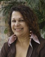 Rosario Meléndez Tapias