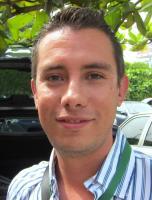 Aurelio Cedillo Aldrete
