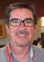 Hernández Olivera Luis