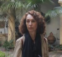 Isabel Zubeldia Lauzurica