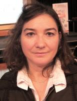 María Adelina Codina Canet