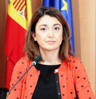 Bauset Carbonell María Carmen