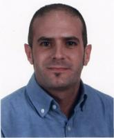 Francisco Javier Villoldo Gómez