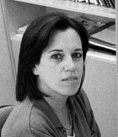 Fernández-Galiano Peyrolón María Carmen
