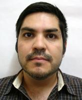 Espinoza Cesar