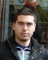 Jerez Hernández Fernando