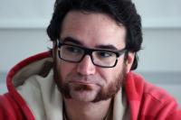 Abeledo Sanchis Raúl