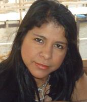 Amaya de López Sonia Haydée