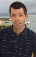 Manuel José Villegas Lirola