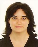 Lourdes Canós Darós