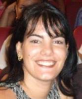Viviana Duro Novoa