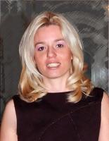 Marina Jovanovic Milenkovic