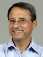 José Roberto Pimenta Ferretti