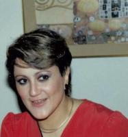 María del Socorro Gómez Estrada