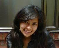 Luisa Fernanda Montealegre Cepeda