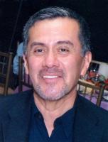 Saúl Hiram Souto Fuentes