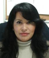 Rosa Atzimba Morales Monroy