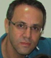 Walter Moreira