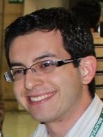 Graziosi Silva Eduardo