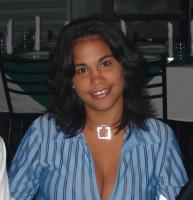 Tamayo Rueda Deymis