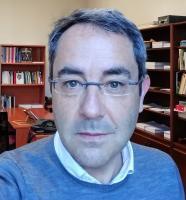 Jordi Alberich Pascual