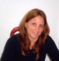 Elsa Rosana Maynegra Díaz