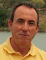 José Ruperto Arce
