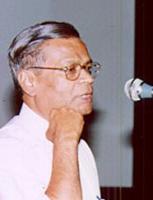 Tarak Ghosh