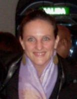 Danielle Thiago Ferreira