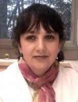 María Andrea Arredondo Avendaño