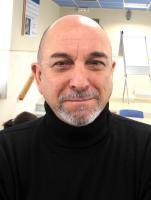 Ricardo Carrero Galofré