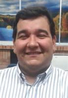 Ruiz Mojica Ruy Fernan