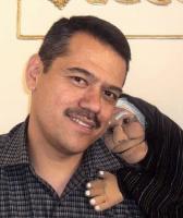 Villaseñor-Ulloa Fernando Rafael