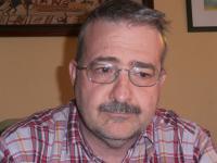 Aguilar Gutiérrez Manuel