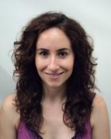 Sara Vinyals Mirabent