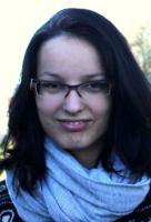 Verónica Lorenzo-Sar