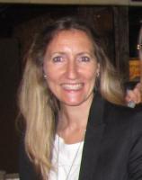 Sonia González Pérez