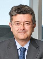 Santiago Fernández Valbuena