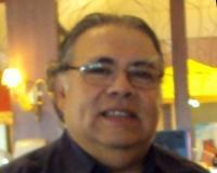 Hugo Rueda Vildoso
