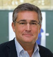 Ramírez-Sánchez Manuel